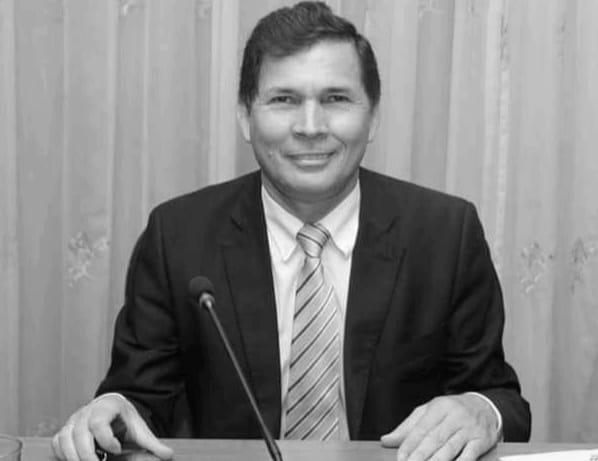 Cuestionada gestión de Lezcano como concejal.